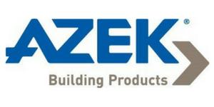 Azek trim contractor, specialist, profesional, installer