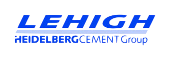 Lehigh cement contractor, specialist, profesional, installer