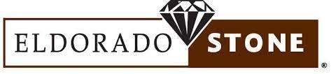 Eldorado contractor, specialist, profesional
