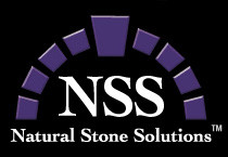 Natural stone Solution contractor, specialist, profesional, installer