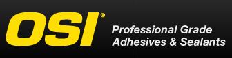 Osi contractor, specialist, profesional, installer