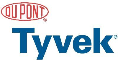 Dupont tyvek home and stucco wrap contractor, specialist, profesional, installer