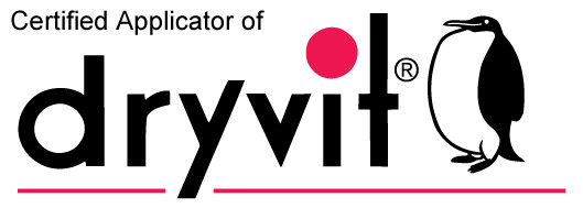 Dryvit contractor, specialist, profesional