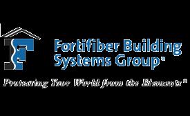 Fortifiber, jumbo tex contractor, specialist, profesional, installer