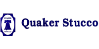 Quaker stucco contractor, specialist, profesional